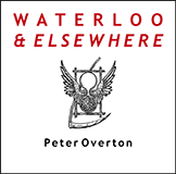 Waterloo & Elsewhere